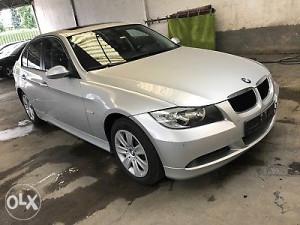BMW E90 dijelovi djelovi 320 318 316 330 325