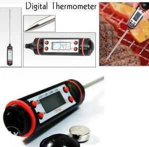 Digitalni termometar - Besplatna dostava