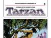 YU Tarzan 6 / DARKWOOD