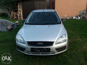 Ford Focus 1.6 66 kw TOP STANJE!!!