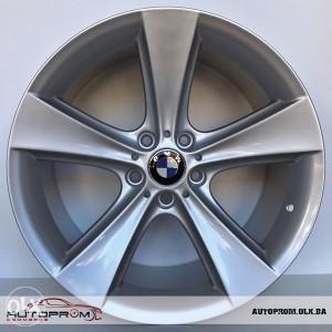 "Alu felge 19"" BMW Style 128 5x120"