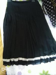 Ženska suknja Koton