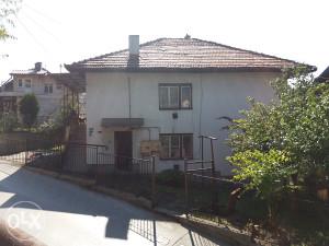 kuća na Aneksu