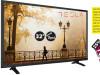 "Tesla TV 32"" 32S306BH HD"