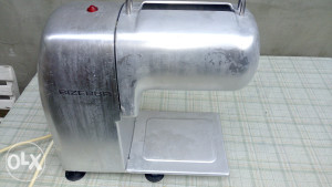 Mašina za šnicle profesionalna