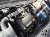 Motor OPEL 1.4 16V XEP 2007 astra h Astra gtc