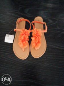 Sandale ženske vel 41