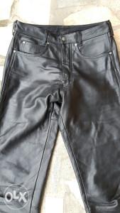Pantalone za motor Polo
