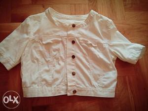 Calliope jakna