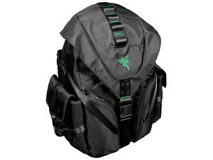 RAZER Gaming Ruksak Mercenary Bag