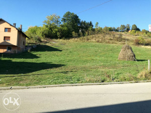 Placevi U Srebreniku – Naselje Neum