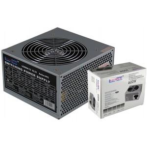 Lc Power LC600H-12 600W napajanje