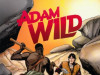 Adam Wild 7 / PHOENIX PRESS (Sergio Bonelli Editore)