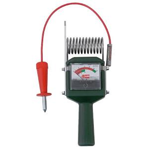 Telwin ispitivač napona 6 V / 12 V akumulatora T200