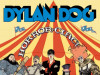 Dylan Dog 160 / LUDENS