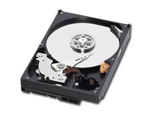 "HDD Desktop TOSHIBA 500GB 3.5"" 7200 RPM DT01ACA050"