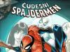 Čudesni Spajdermen H.C / PHOENIX PRESS (Marvel)