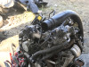 Motor 1.5 dci 66kw Megan 2012 megane