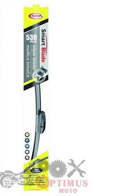 Metlica brisača SMART BLADE 450mm,480mm,510mm,530mm