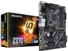 MB LGA1151 v2 Gigabyte Z370-HD3 Coffee Lake