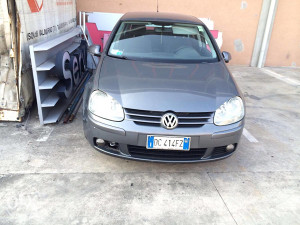 VW GOLF 5 2004-2008 DIJELOVI KRLE AUTOOTPAD