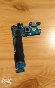 Samsung Galaxy S5 Maticna Ploca