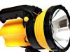 Reflektor halogeni punjivi 6V/4Ah sa stalkom