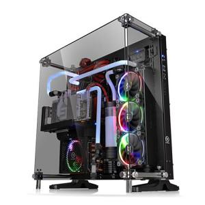 CAS TT Core P5 TG (5937)