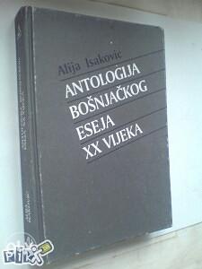 Instrukcije iz bosanskog jezika (gramatika)