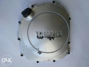 Yamaha yzf 600 Thundercat dekla mjenaca desna