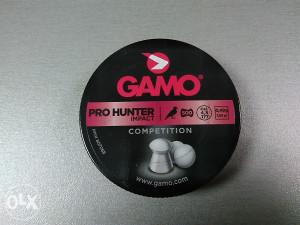 Gamo Diabole 4,5mm PRO HUNTER IMPACT