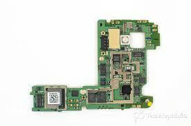 Nexus 4 maticna ploca