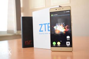 ZTE BLADE X9 2GB/16GB - www.BigBuy.ba