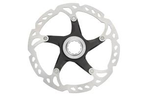 Rotor za disk kocnice SHIMANO SLX 180mm ( bicikl )