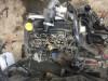 Motor turbina dizne pumpa Renault 1.5dci 2006