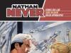 Nathan Never 63 / LIBELLUS