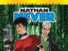 Nathan Never Specijal 16 / LIBELLUS