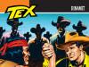 Tex 83 / LIBELLUS