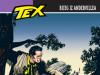 Tex kolor biblioteka / LIBELLUS