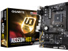 Gigabyte B350M-HD3 AM4 Ryzen