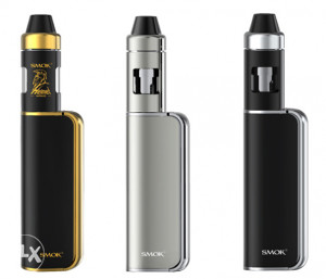 SMOK OSUB Mini Starter Kit