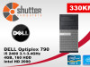 DELL OPTIPLEX 790 (i5 2.Generacija)