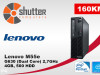Lenovo ThinkCentre M55e