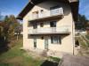 Prodaje se kuća, Crnile, Zenica, 2000 m2 okućnice