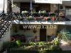 PRODAJA - Kuća na 4 etaže-Breka