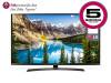 LG TV LED 43UJ635V SMART – 5 GODINA GARANCIJE AKCIJA!