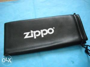 Futrola za naočale ZIPPO