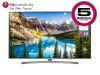 LG TV LED 43UJ670V SMART 4K - 5 GODINA GARANCIJE AKCIJA!