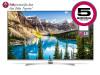 LG TV LED 43UJ701V SMART - 5 GODINA GARANCIJE AKCIJA!