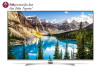 LG TV LED 43UJ701V SMART